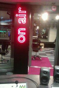 JAN bbc