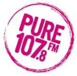 MAR pure logo