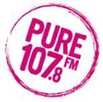 MAR pure logo