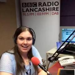 bbc-lancs